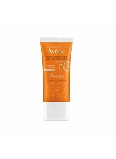 Avene Avene B-Protect SPF50+ 30ml Renksiz